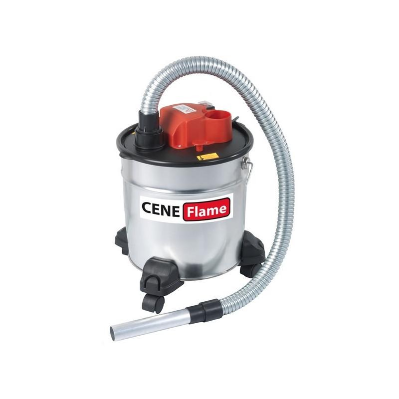 vente aspirateur cendre aspirateur pas cher aspirateur pour poele aspirateur pour poele pas. Black Bedroom Furniture Sets. Home Design Ideas