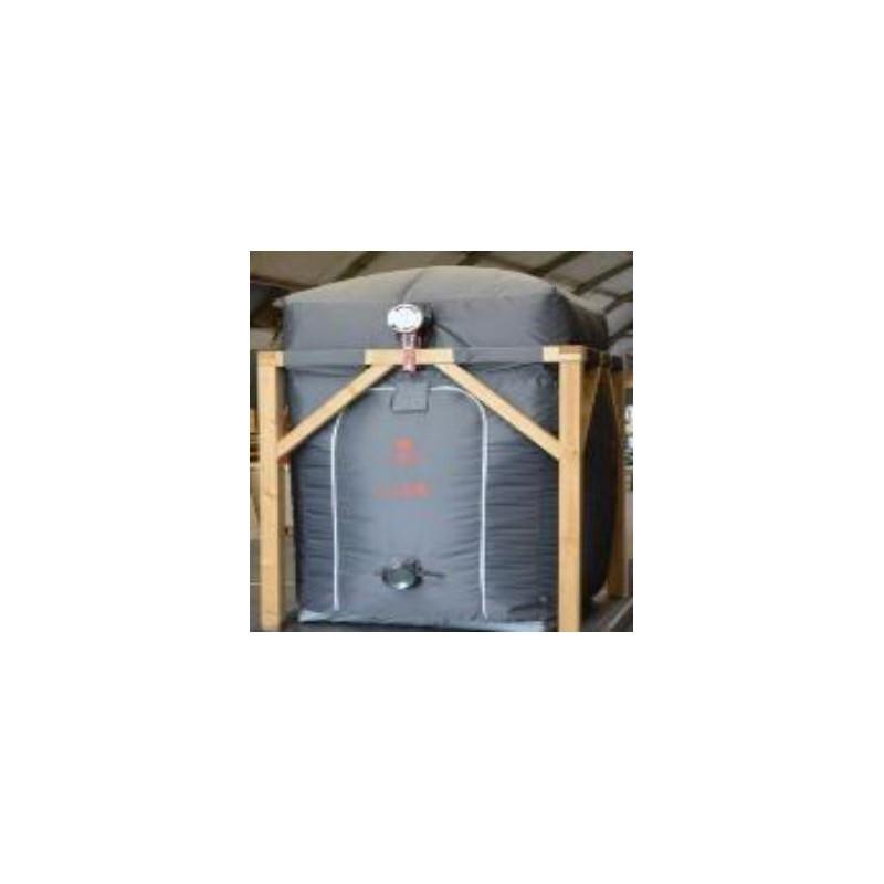 vente silo silo textile silo granul s bois silo pellet silo granule bois pas cher silo. Black Bedroom Furniture Sets. Home Design Ideas