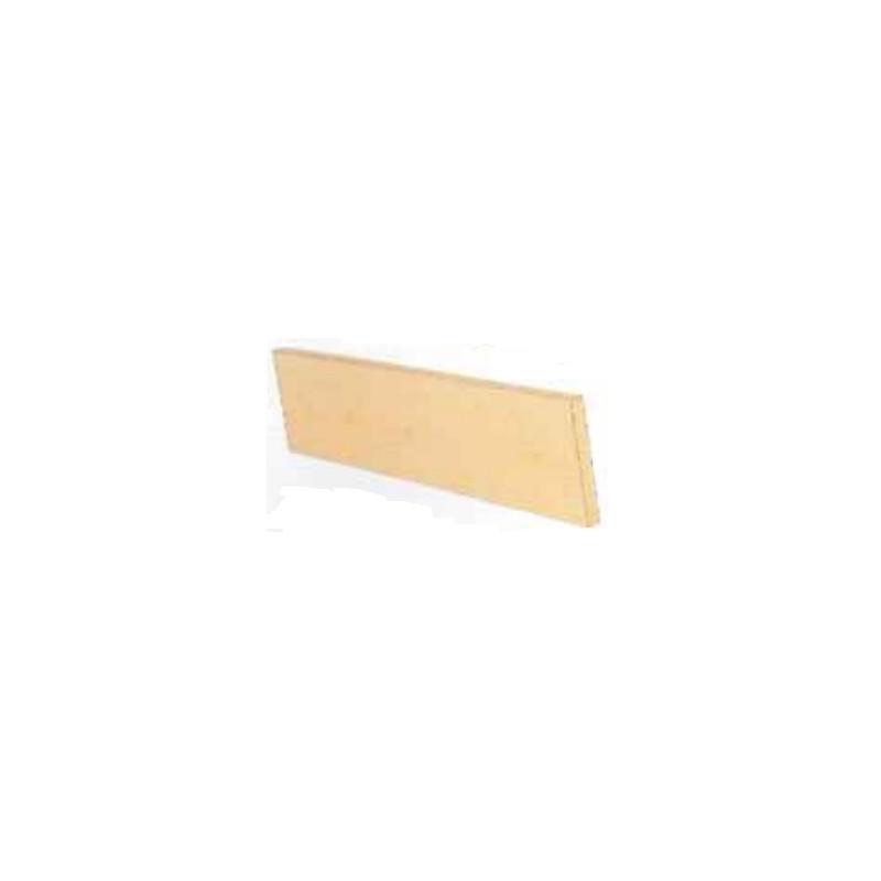vente panneau en planche de bois amovibles panneaux pour. Black Bedroom Furniture Sets. Home Design Ideas